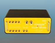 STARDEX 0102 COMMON RAIL FLOW METER
