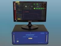 STARDEX 0304 COMMON RAIL TESTER