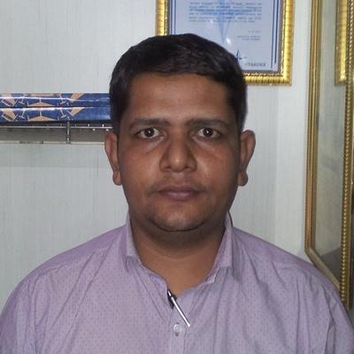 STARDEX INDIA