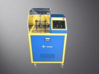 STARDEX DIMAS Common Rail Injector Tester