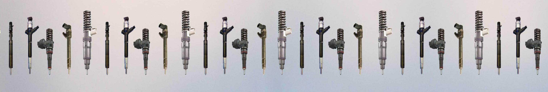 stardex equipment